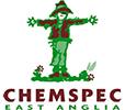 Chemspec-Logo-100