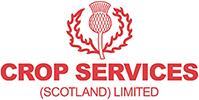 Crop-Sevices-Scotland-100