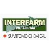 Interfarm-100px