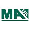 MAUK New Logo