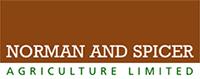 Norman-Spicer-Logo