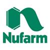 Nufarm-100px