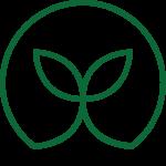 agronomylogomark